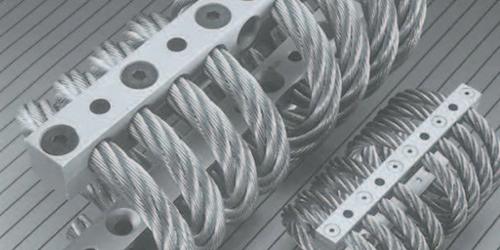 Cablemount Series
